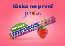14 mentos strawberry mix kv cz na %c5%a1%c3%ad%c5%99ku